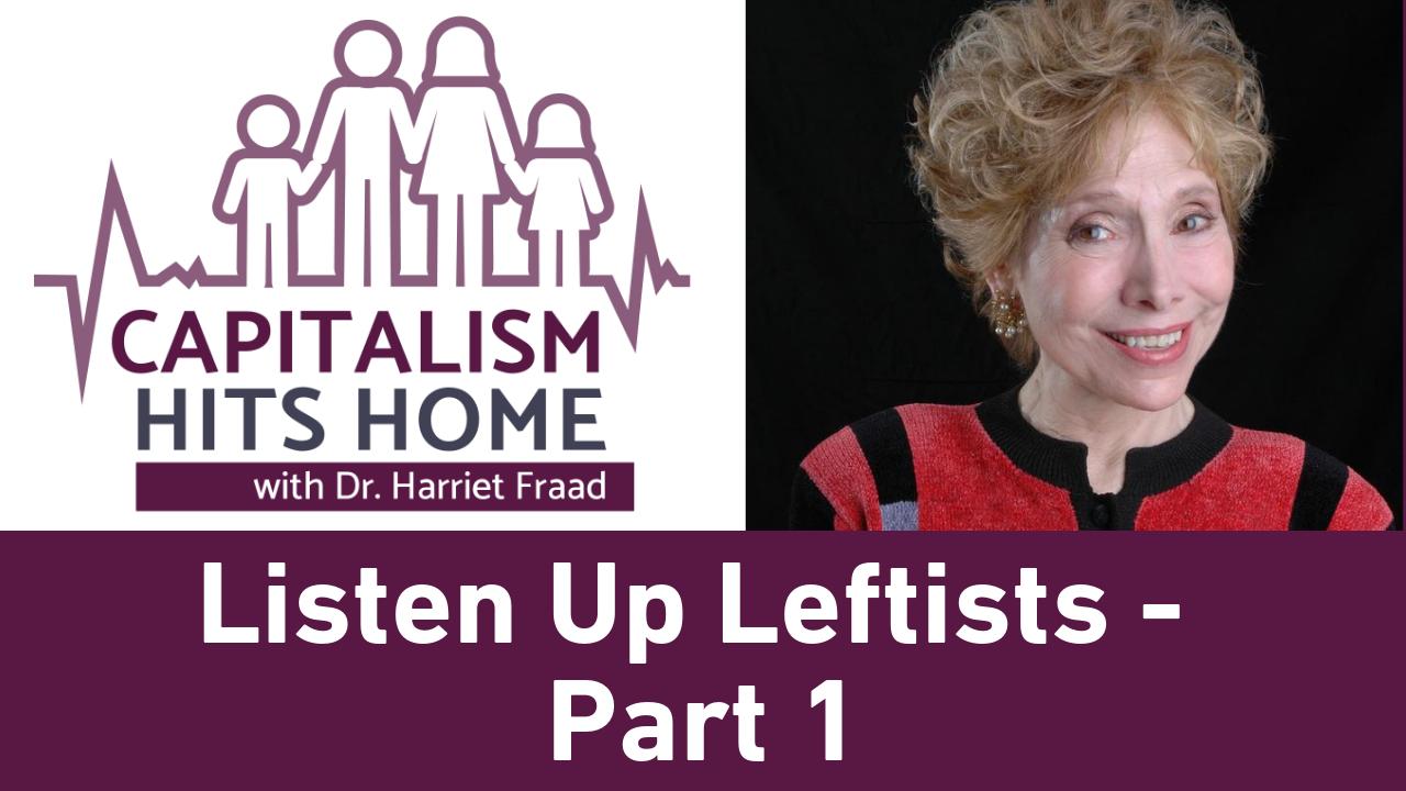 Chh_Ep23_Listen_up_leftists_pt1.png