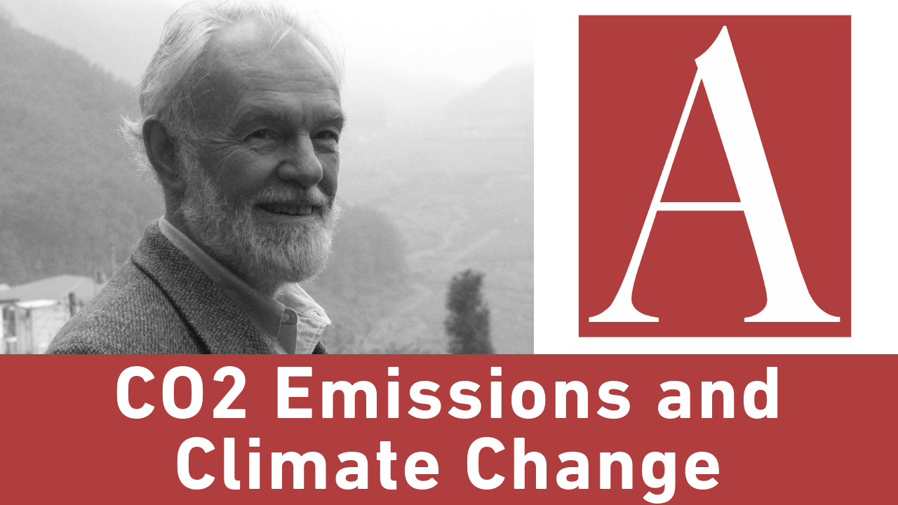 ACC_S1_E19_CO2Emissions_and_Climate_change.png