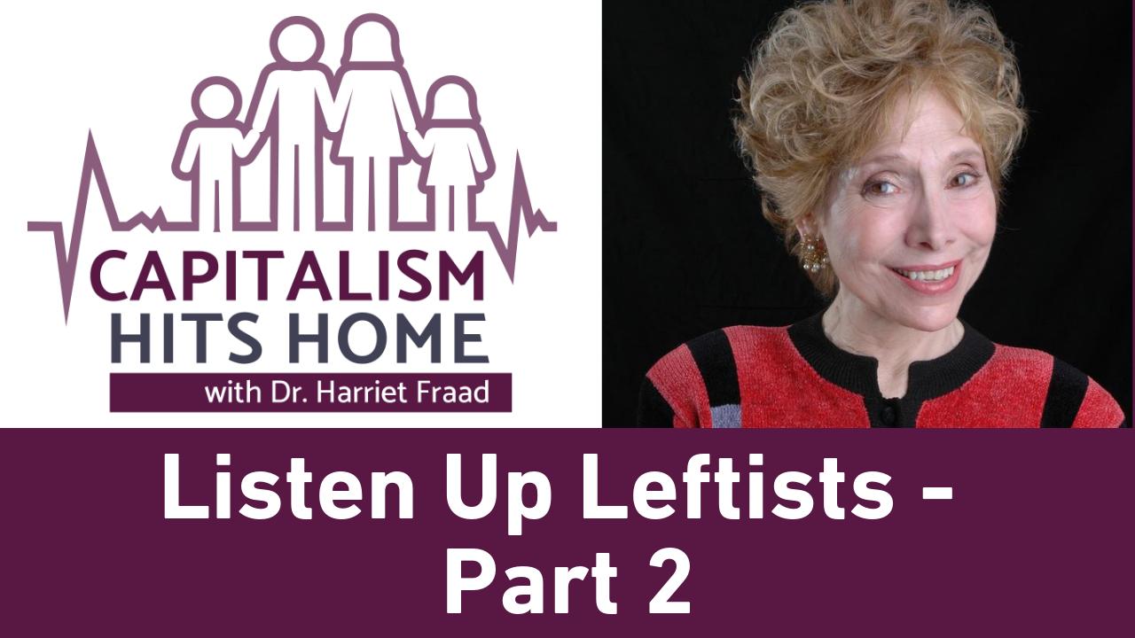 Chh_Ep23_Listen_up_leftists_pt2.png