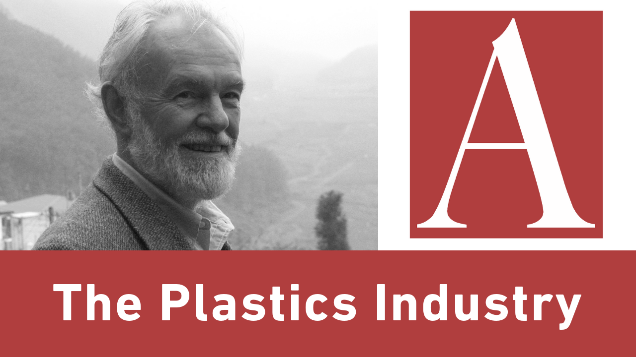 ACC_S1_E20_The_Plastics_Industry.png