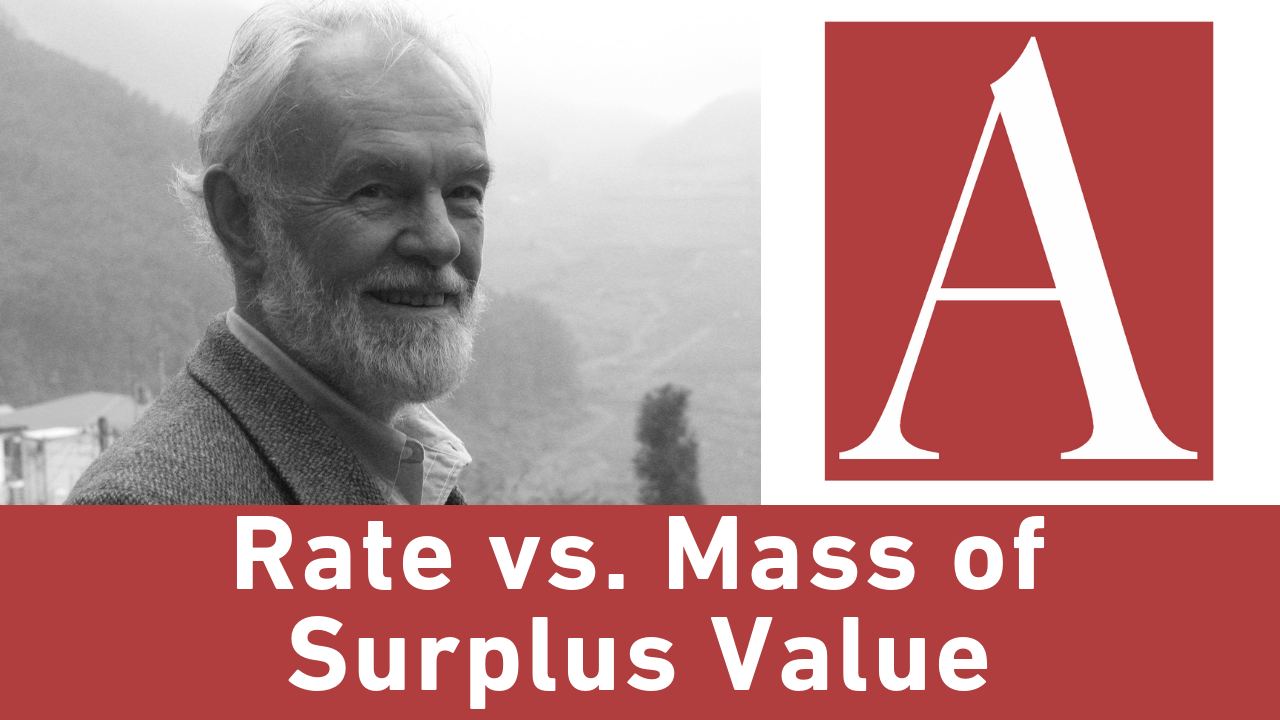 ACC_S1_E21_Rate_Mass_Surplus_Value.png