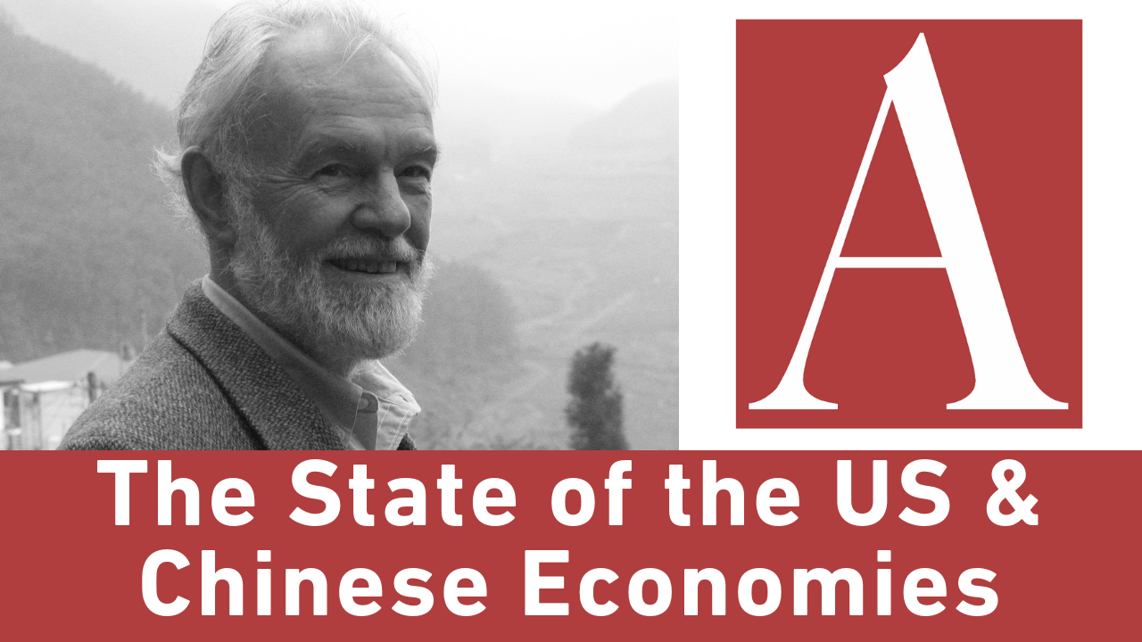 ACC_S1_E22_State_of_US_Chinese_economy_(1).png