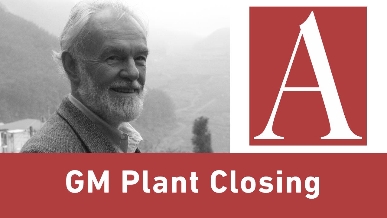 ACC_S1_E26_GM_Closing.png