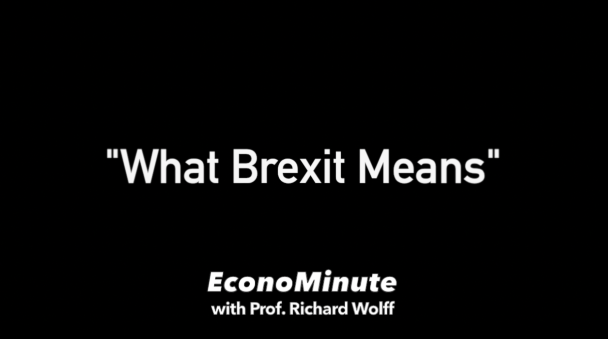 EconoMinute_what_brexit_means.png