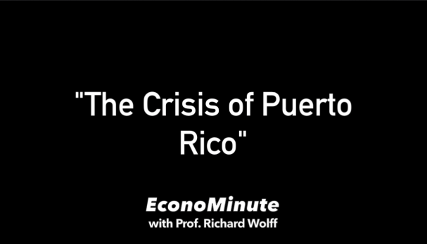 EconoMinute_crisis_of_PR.png