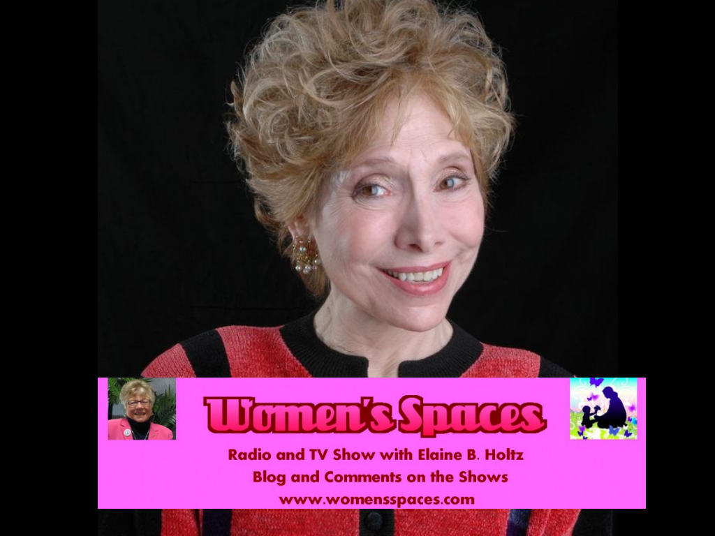 HF_WomensSpaces_072018.png