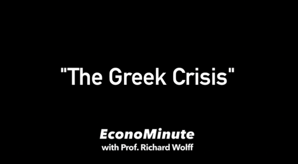 EconoMinute_the_greek_crisis.png