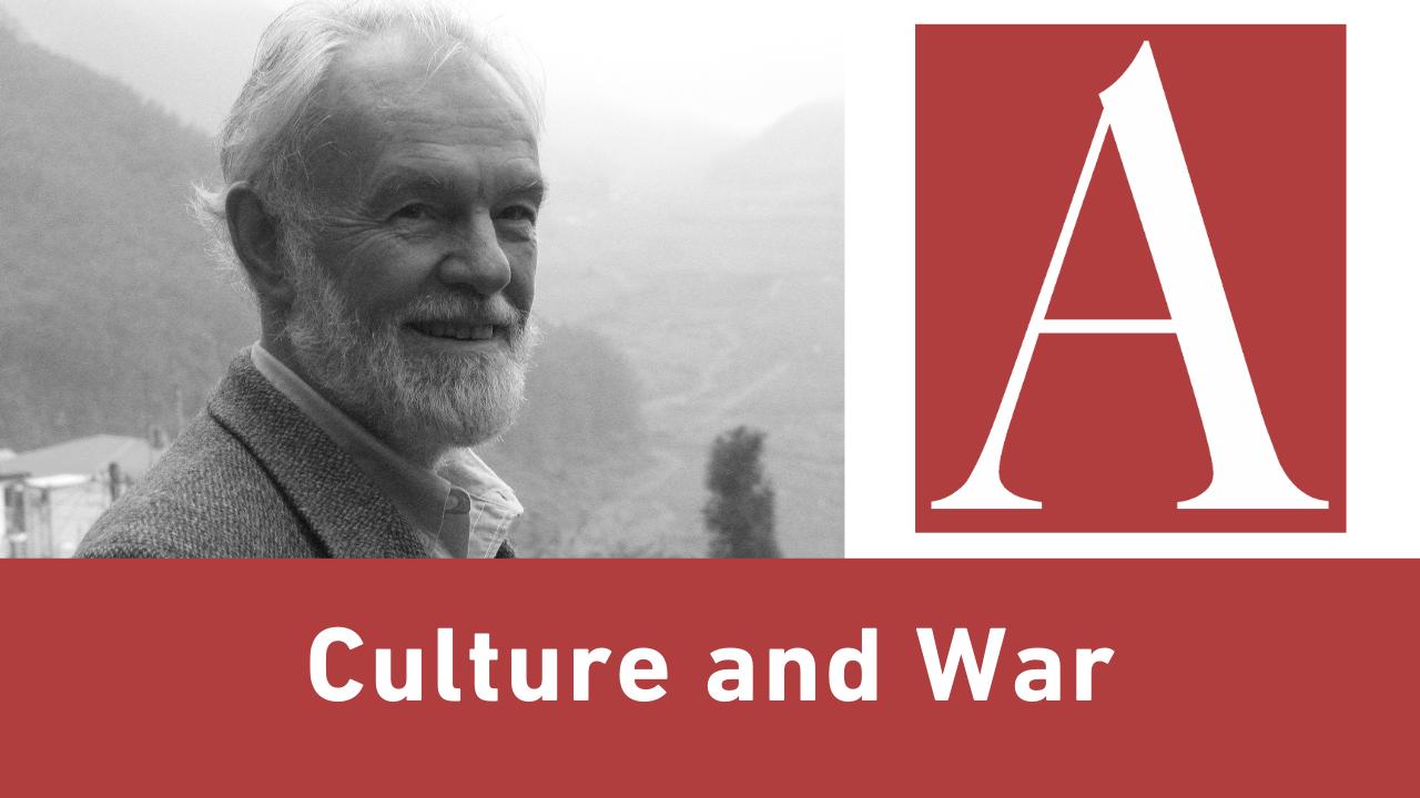 ACC_S2_E02_Culture_War.png