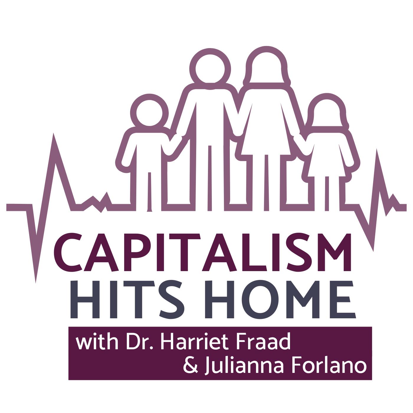LIBSYN_Working_CapitalismHitsHome_logo_RevJF.png