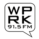 wprk-logo.png