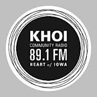 KHOI_89-1.jpg