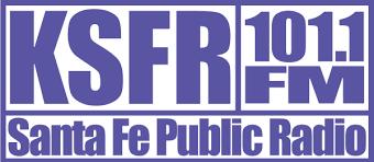 KSFR_-_101-1.png