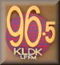 KLDK_-_new.png