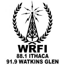 WRFI_88-1.png