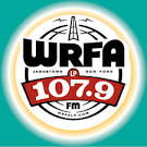 WRFA_107-9.png