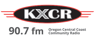 kxcr_90.7.png
