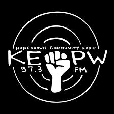 KEPW_-_Oregon.png