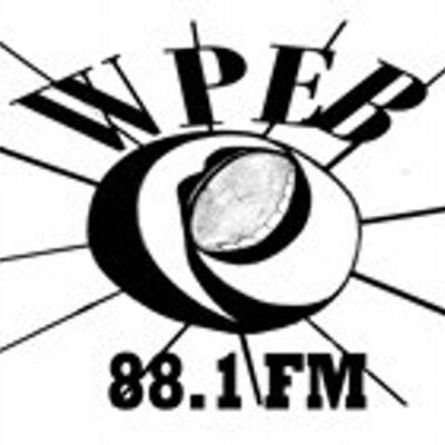 WPEB_Logo_400x400.jpg