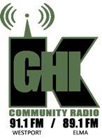 KGHI_logo.jpg
