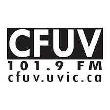 CFUV_101-9_-_Copy.jpg