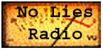 No Lies Radio