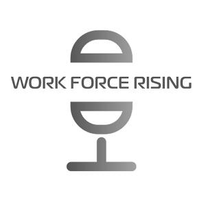 workforcerising.png