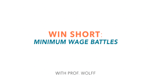 WIN_Short_Minimum_wage_thumb.png