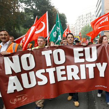 No_EU_Austerity_thumb.jpg