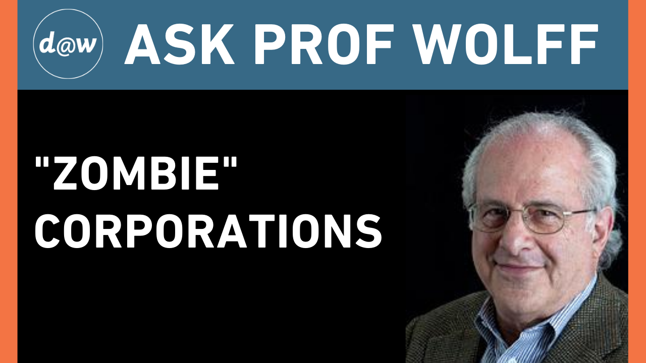 AskProfWolff_Zombie.png