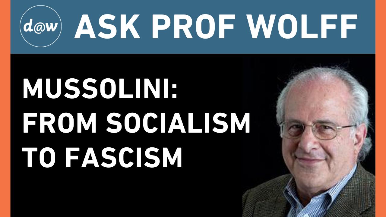 AskProfWolff_Mussolini.png