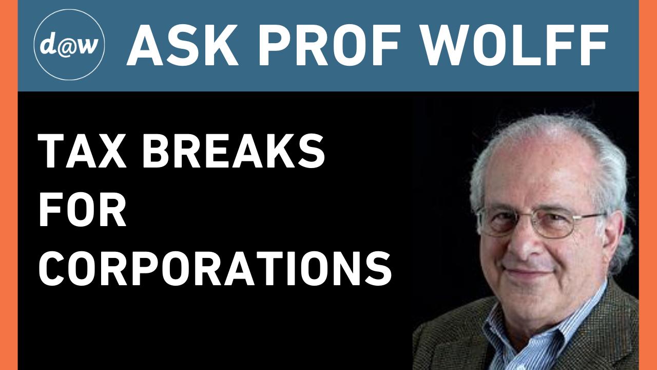 AskProfWolff_tax_breaks.png