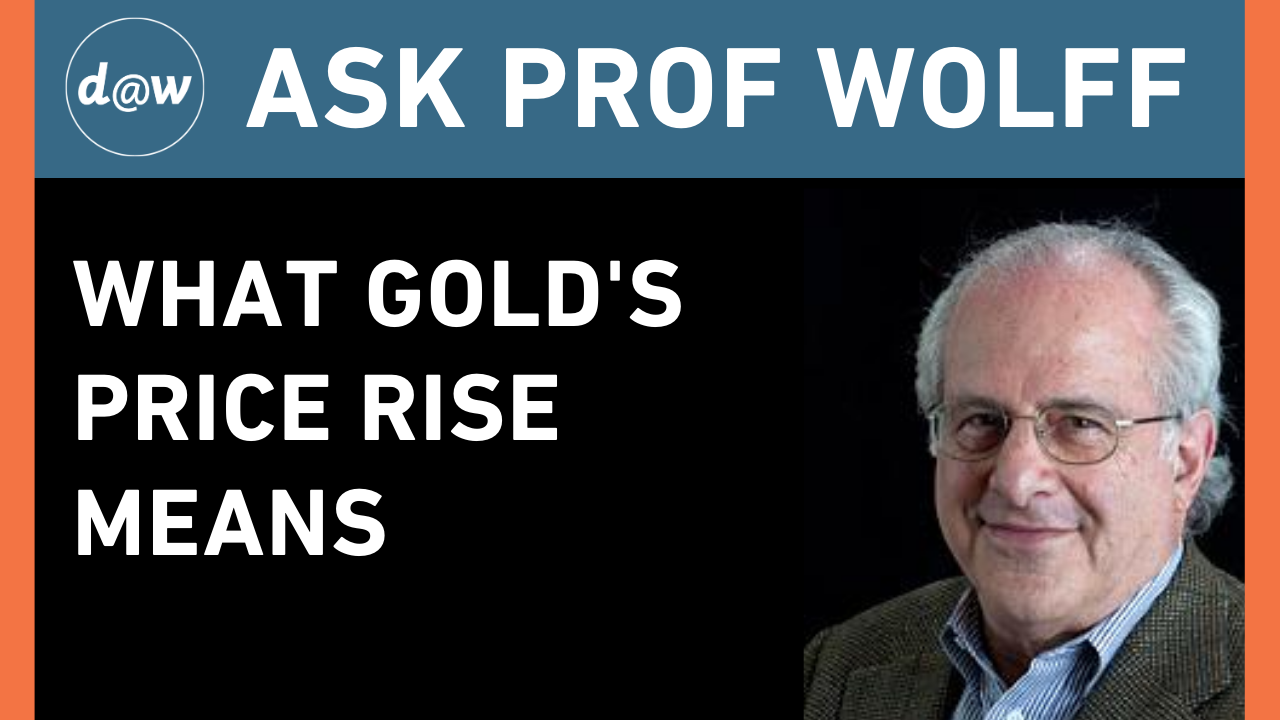 AskProfWolff_gold.png