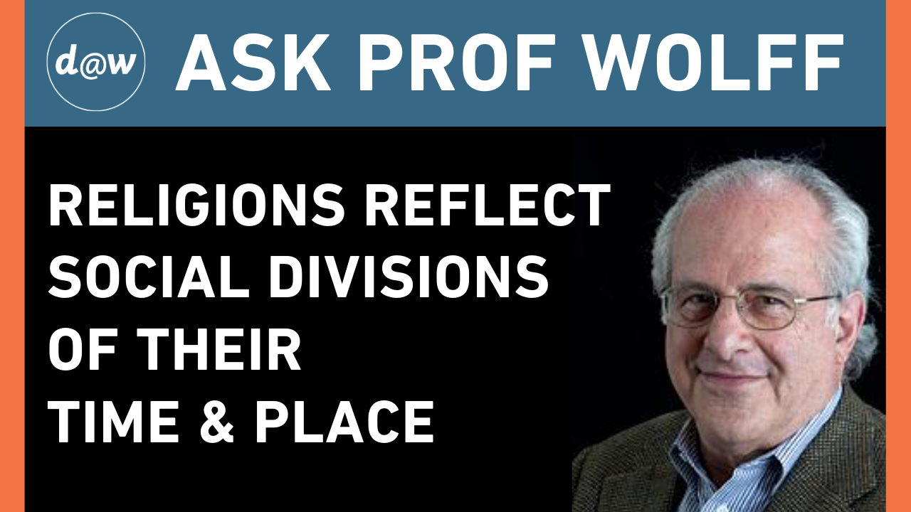AskProfWolff_religions.png