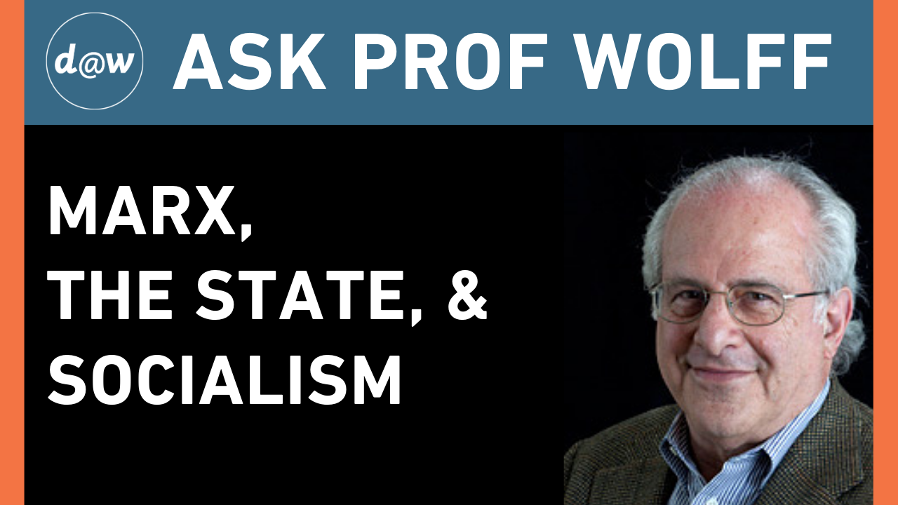 AskProfWolff_prices_rise.png