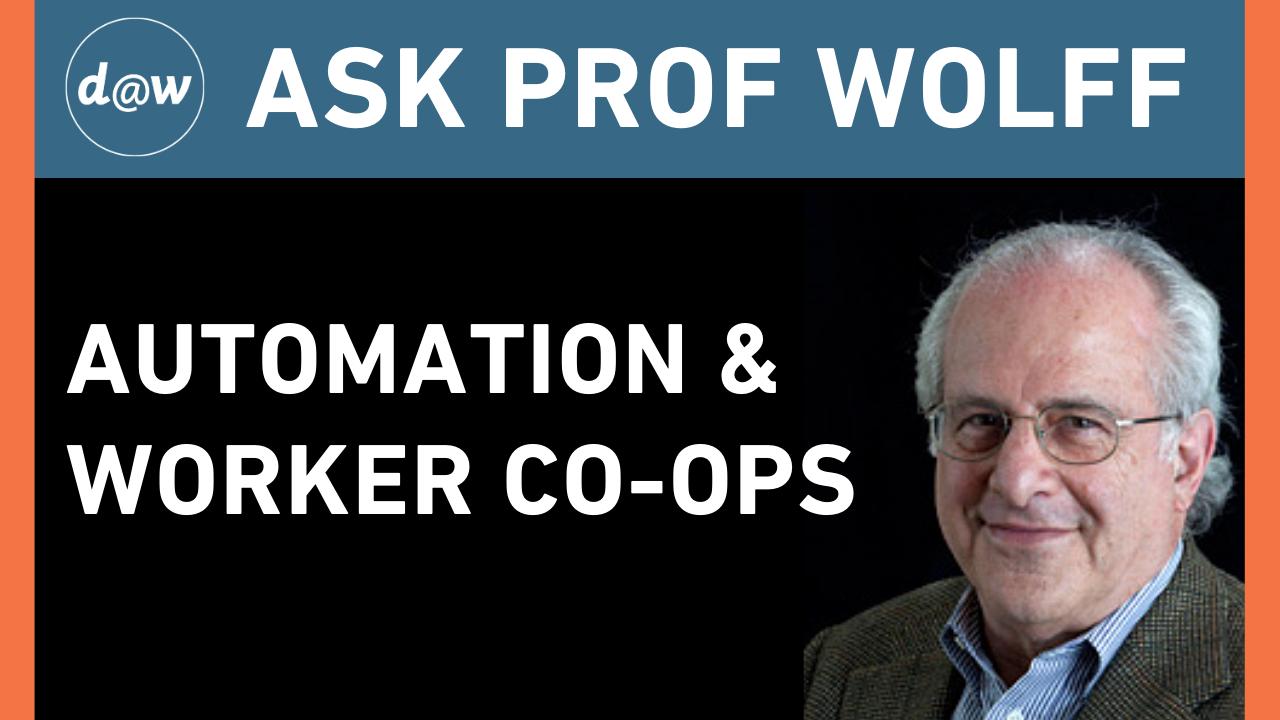 AskProfWolff_automation.png