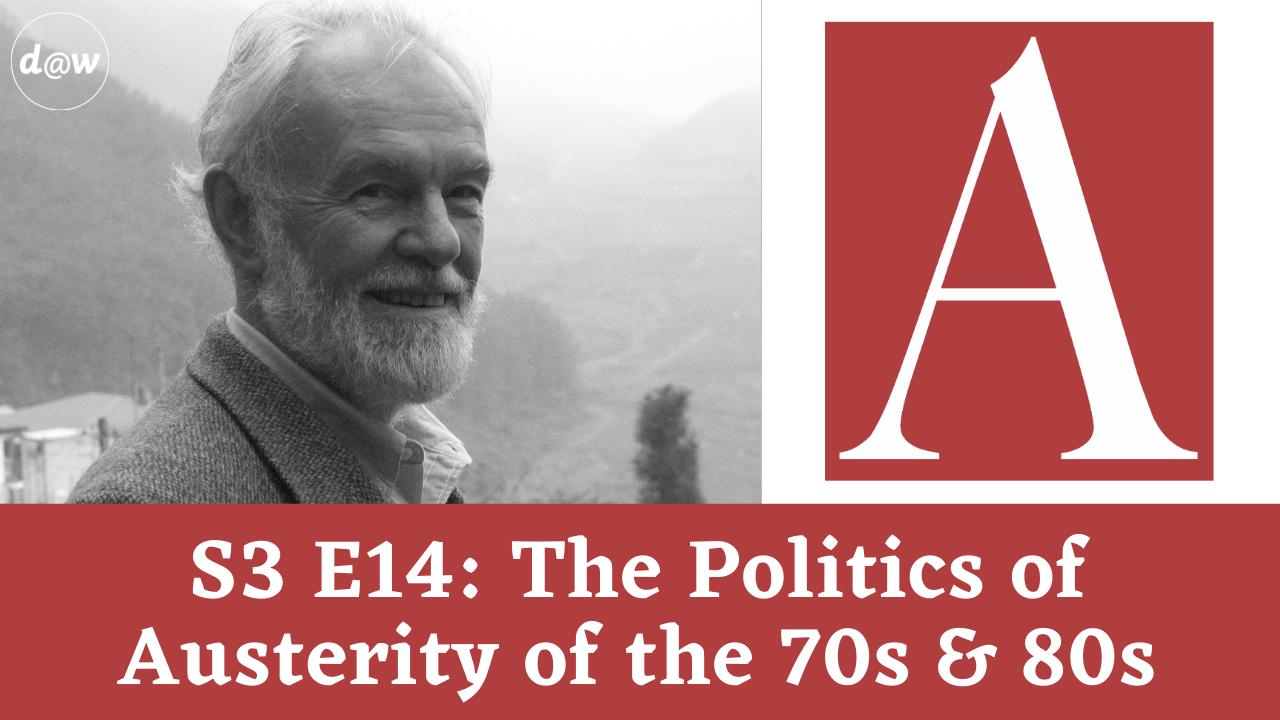 ACC_S3_E14_Politics_Austerity_10.04.28_AM.png