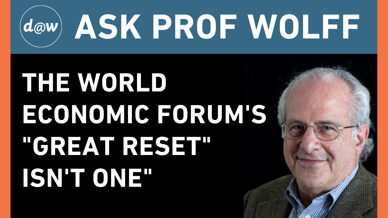 AskProfWolff_Worlf_economic_forum.png