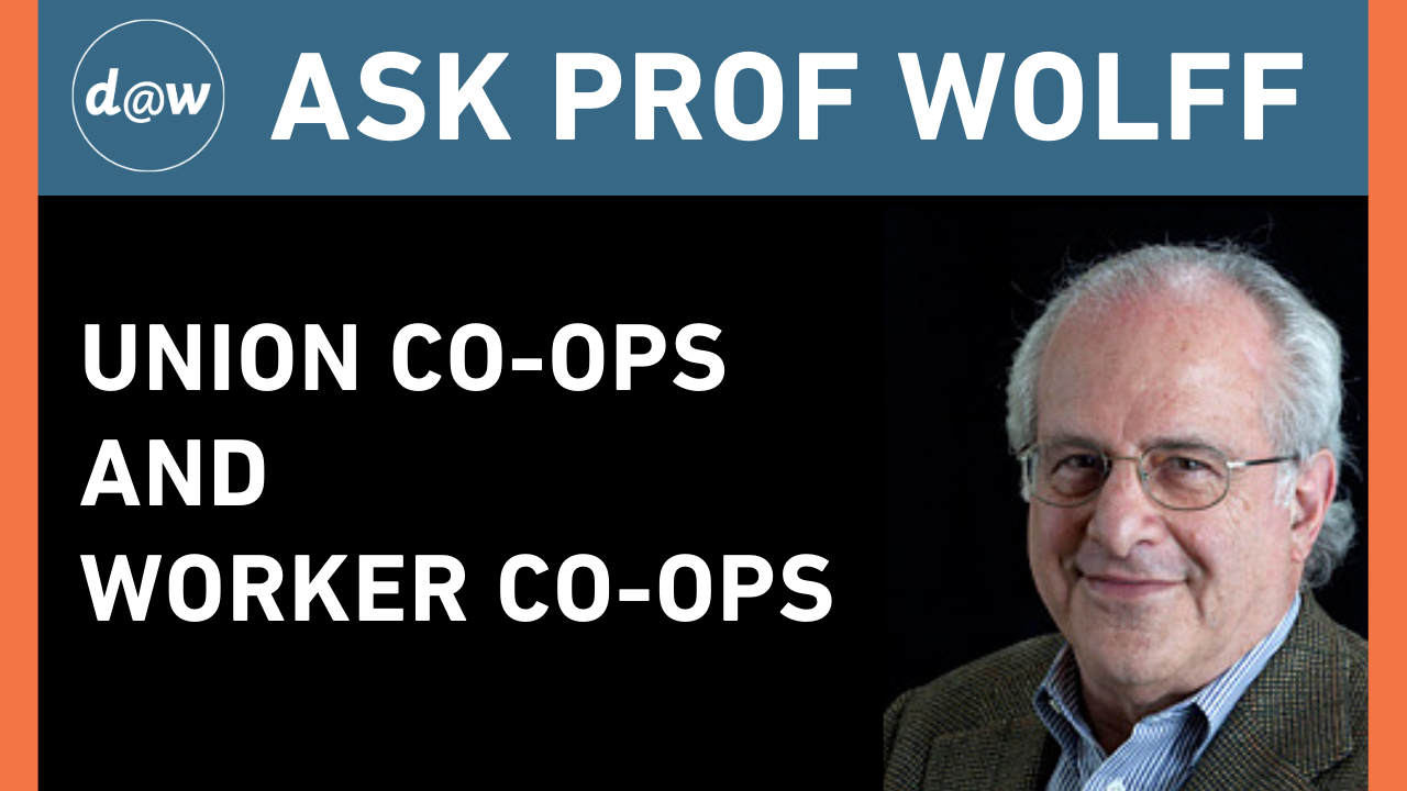 AskProfWolff_Union_coops.png