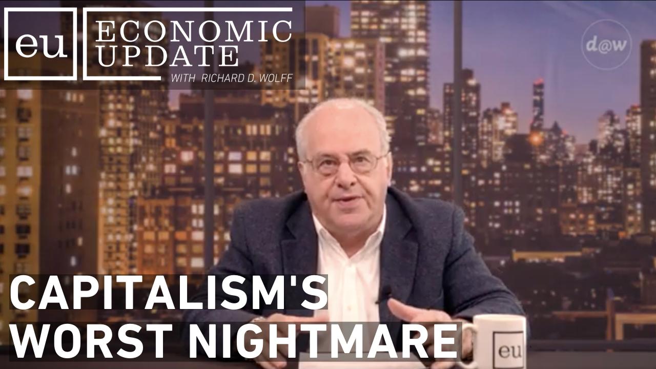 EU_S10_E43_Capitalism_Nightmare.png
