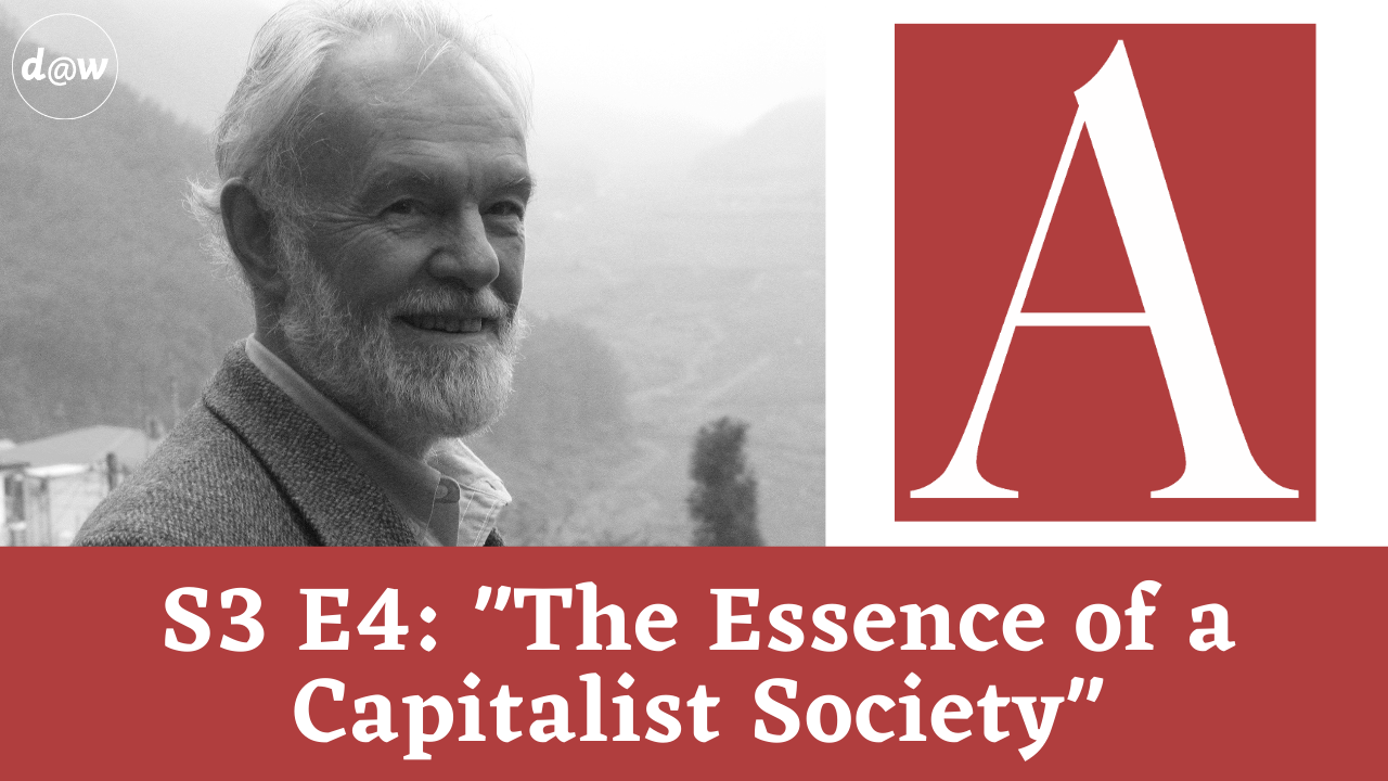 ACC_S3_E4_Essence_Capitalist_society.png