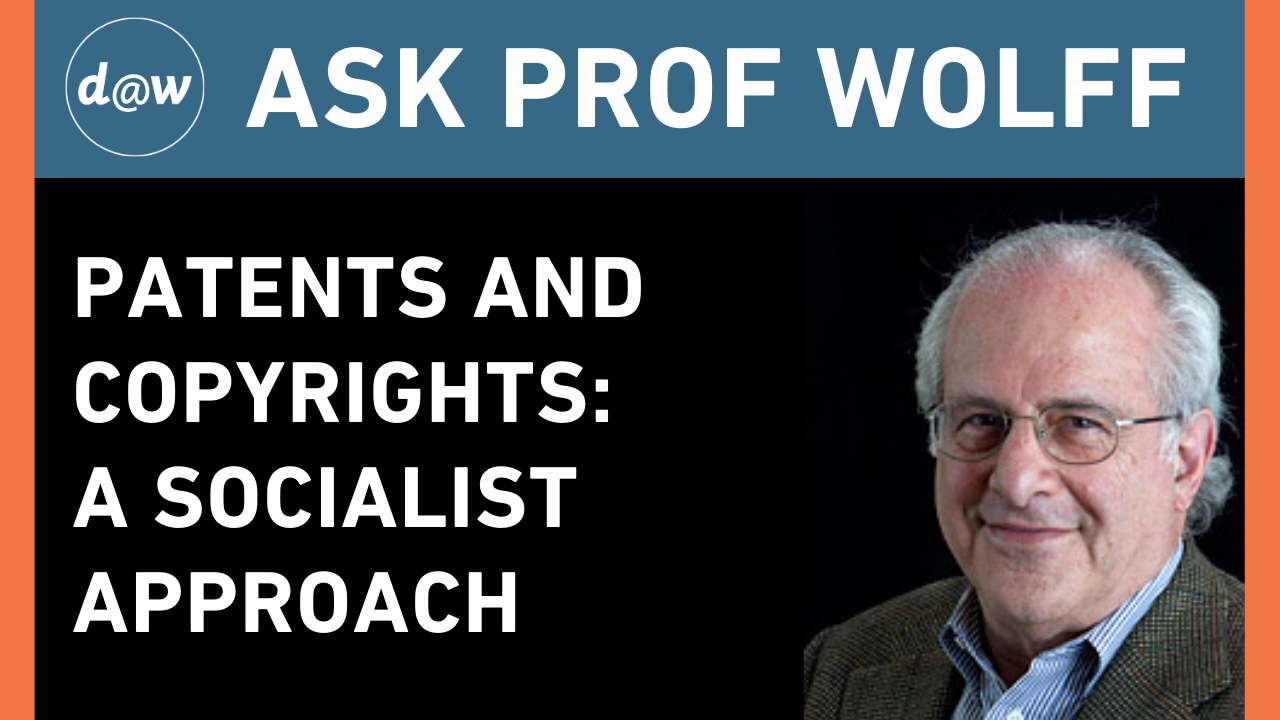 AskProfWolff_Patents_Copyrights.png