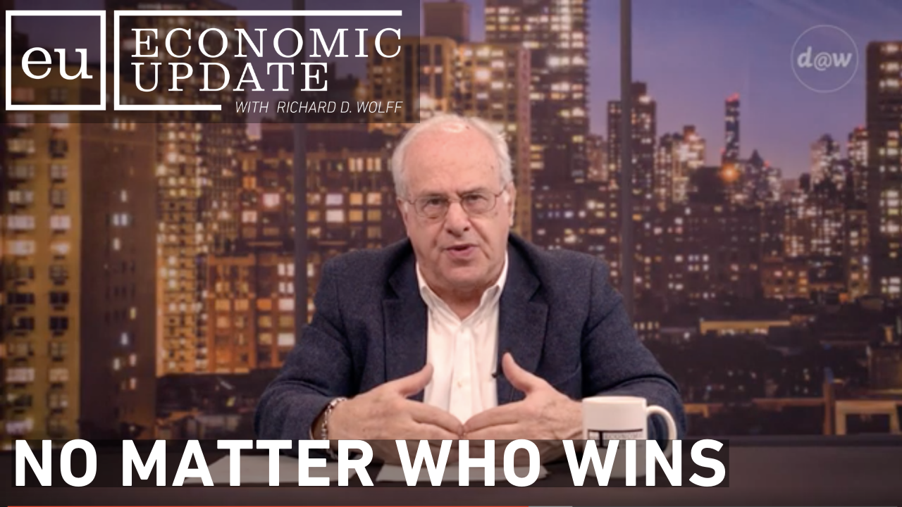 EU_S10_E44_No_Matter_Who_Wins.png