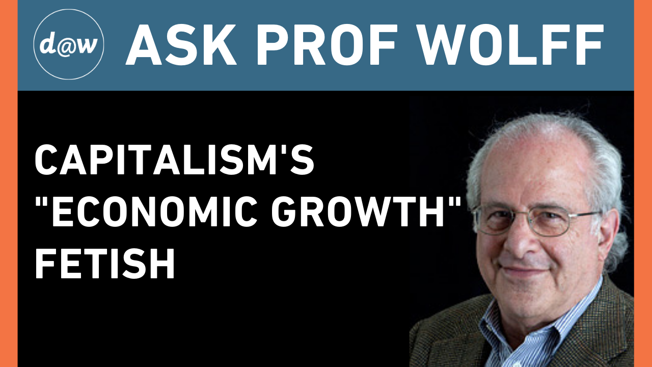 AskProfWolff_Economic_Growth.png
