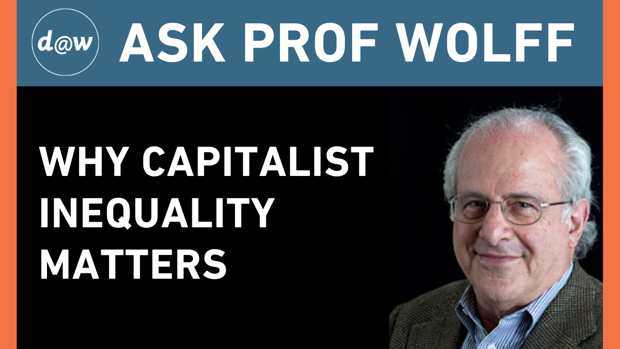 AskProfWolff_Populism.png