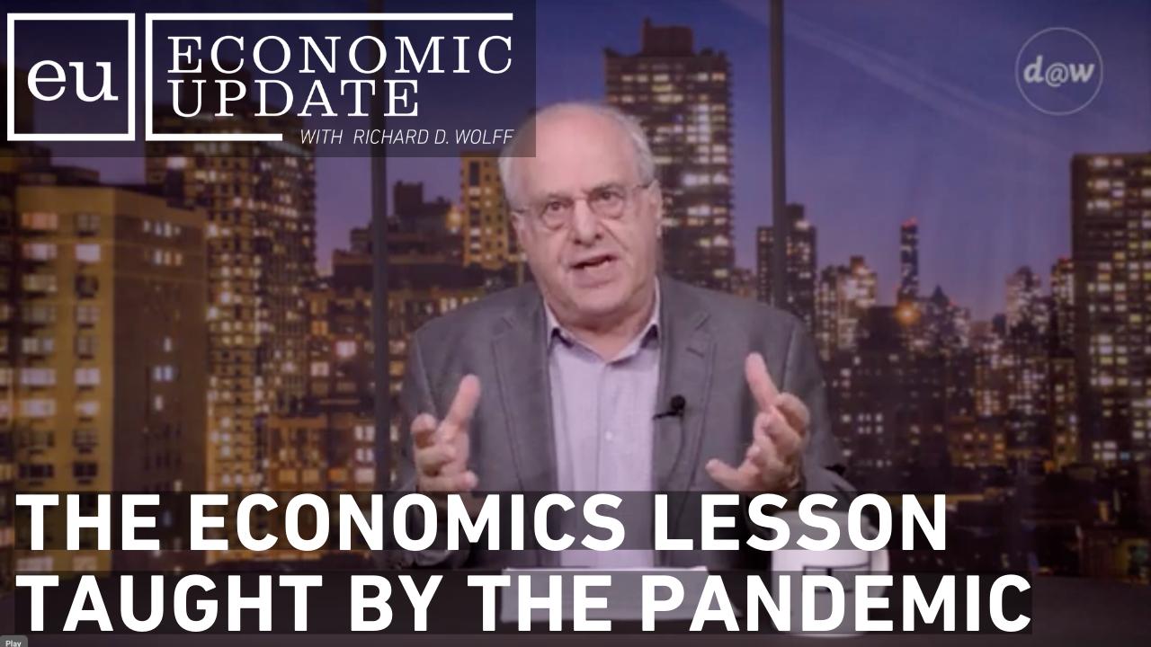 EU_S11_E03_Economics_Lesson.png