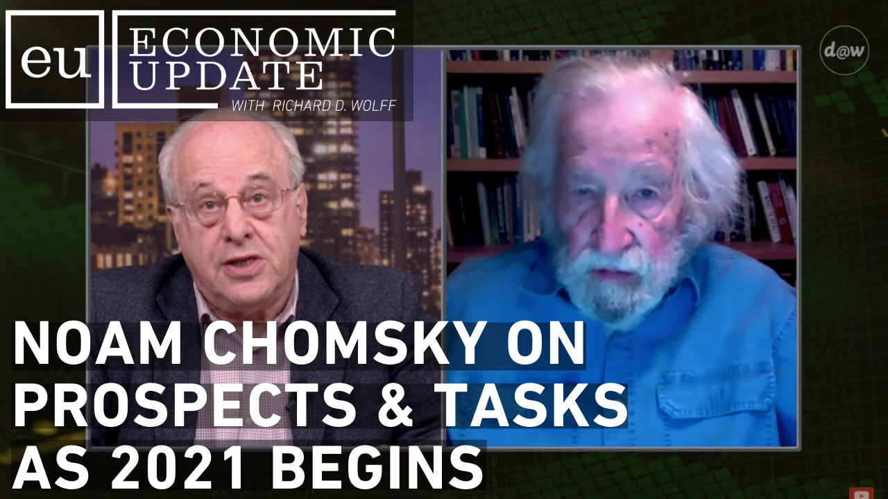 EU_S11_E02_Noam_Chomsky.png