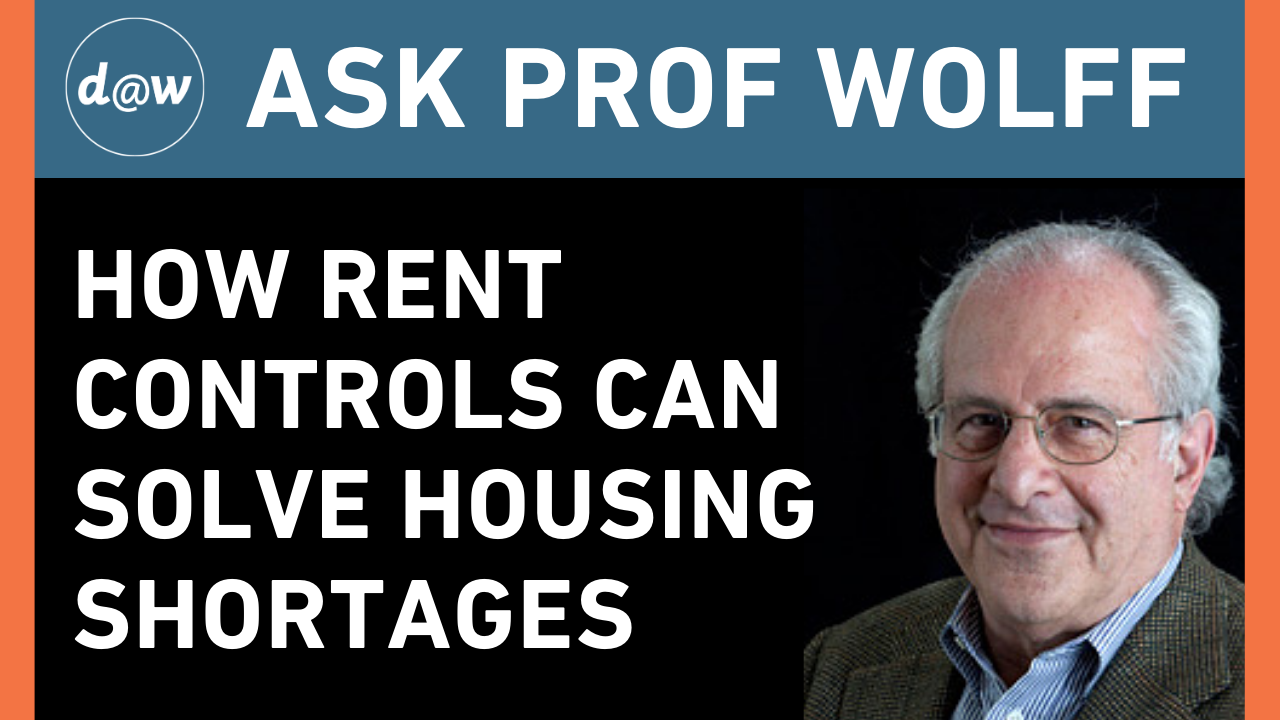 AskProfWolff_Housing_Shortages.png