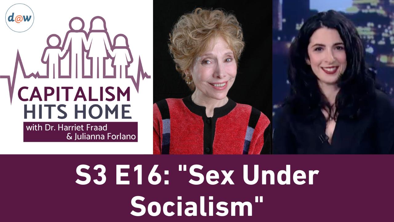 Chh_S3_E6_Sex_Under_Socialism.png