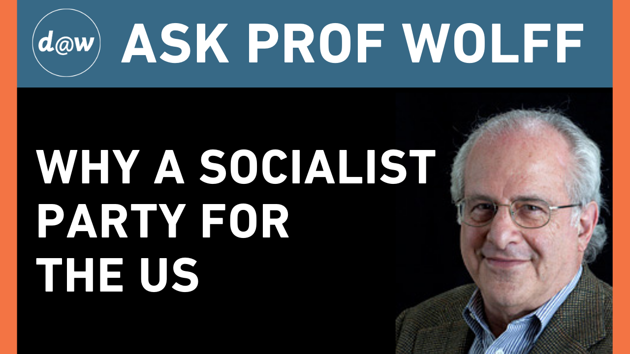 AskProfWolff_Socialist_Party.png