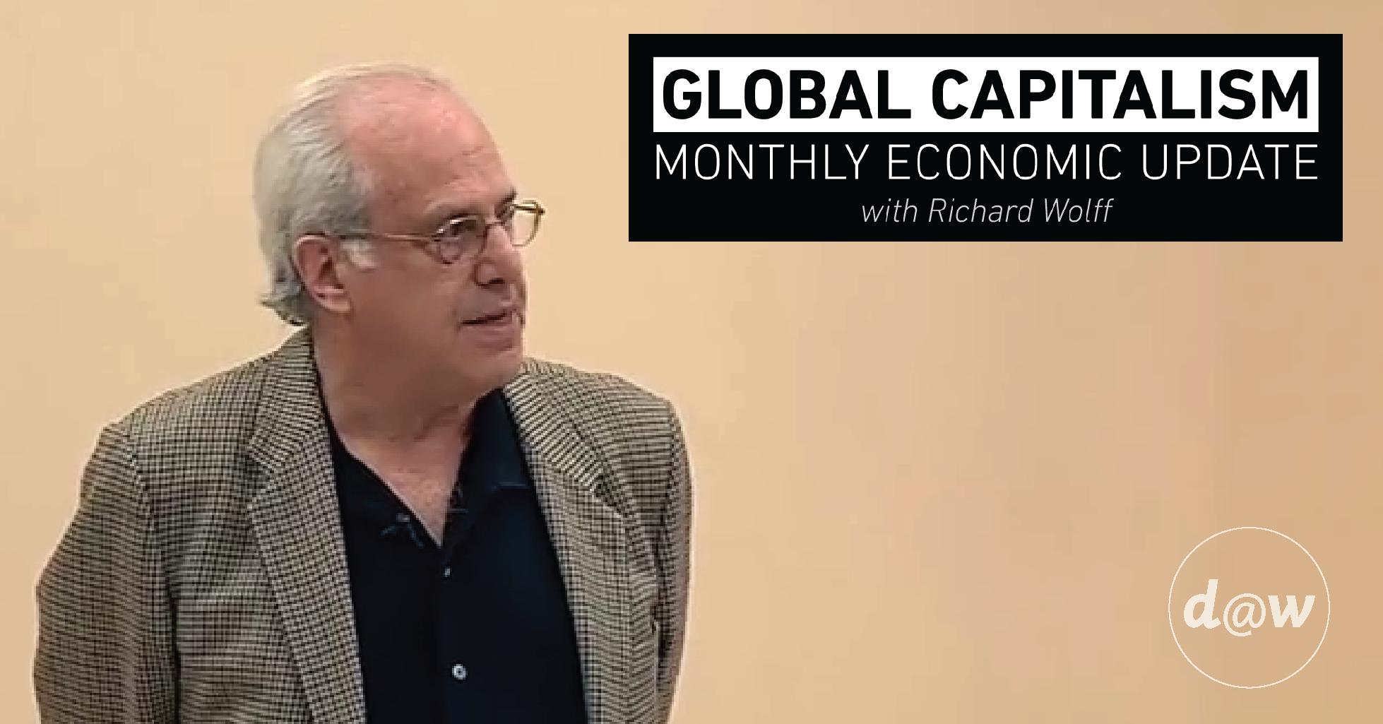 globalcapitalism_img